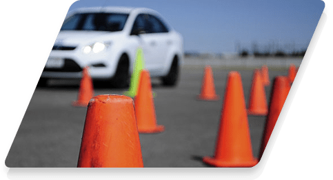 Defensive Driving School in Irving, TX